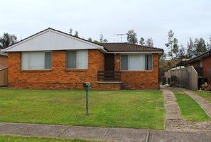 56 Ridgeway Crescent, Quakers Hill, NSW 2763