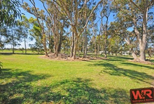 Lot 716 Vokes Court, Willyung, WA 6330