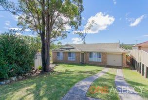 29 Baurea Close, Edgeworth, NSW 2285