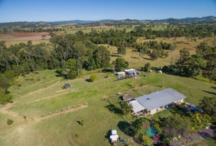 2188 Old Bruce Highway, Coles Creek, Qld 4570