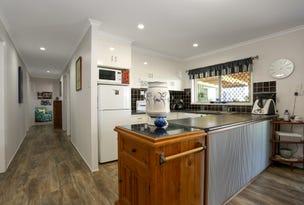 47 Hume Street, West Mackay, Qld 4740