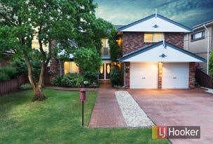 37A Spencer Street, Rooty Hill, NSW 2766