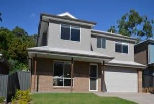 11 Amphora Drive, Balcolyn, NSW 2264