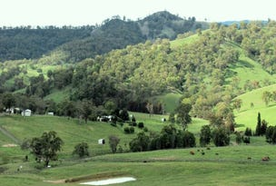. Timor Creek Stud, Timor, NSW 2338