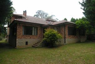 1/56 Third Avenue, Katoomba, NSW 2780