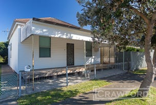 44 McMichael Street, Maryville, NSW 2293