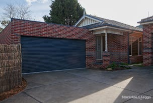 3/4-6 May Court, Garfield, Vic 3814