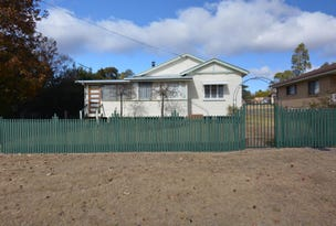 23 College Road, Stanthorpe, Qld 4380