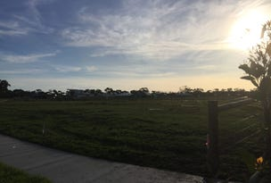 Lot 52 Anser Place, Inverloch, Vic 3996