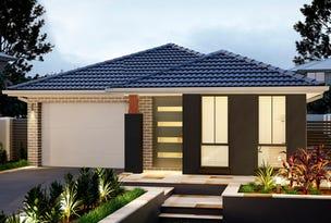 Lot 2040 Arkley Avenue, Claymore, NSW 2559