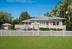 7-9  River Street, East Wardell, NSW 2477