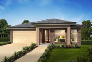 Lot 136 Proposed Road, Austral, NSW 2179