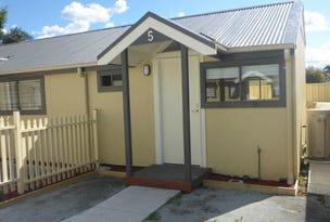 5, 17-19  Bruce St, Forster, NSW 2428