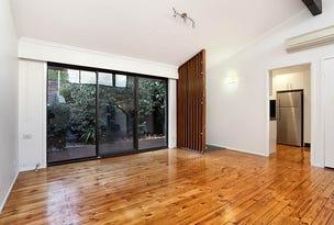 1/2B Yardley Avenue, Waitara, NSW 2077