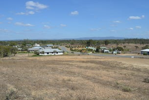 Lot 299, Catherine Atherton Drive, Mareeba, Qld 4880