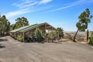 753 Gawler - One Tree Hill Road, Yattalunga, SA 5114