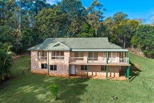 2 Niks Way, Wirrimbi, NSW 2447