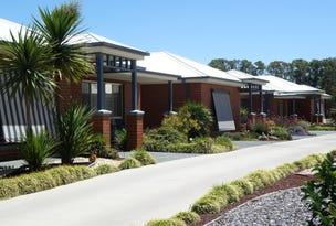 56 Teddys Lane, Barham, NSW 2732