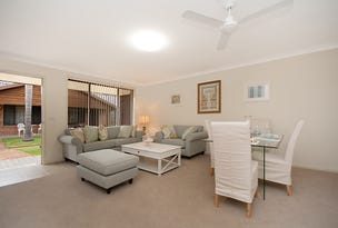 35 Wallace St, Swansea, NSW 2281