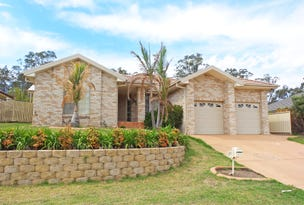 57 Warrigal Street, Nowra, NSW 2541