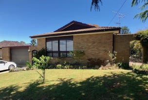 4 Turner Street, Goulburn, NSW 2580