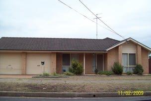 17 Willow Rd, St Marys, NSW 2760