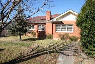 59 High Street, Tenterfield, NSW 2372