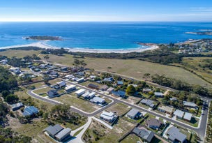 Lot 204 Wedgetail Circuit, Bicheno, Tas 7215