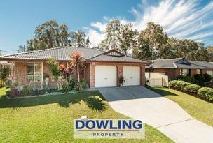 75 Hastings Drive, Raymond Terrace, NSW 2324