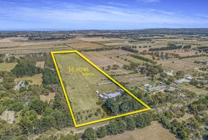 1465 Stumpy Gully Road, Moorooduc, Vic 3933