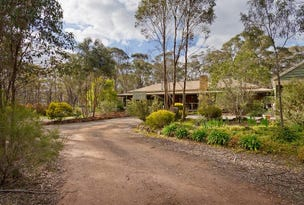 143 Erin Court, Muckleford, Vic 3451