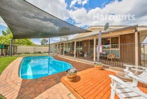 24 Burragorang Road, Ruse, NSW 2560