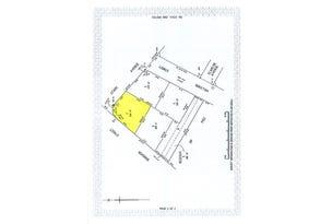 Lot 1, 9a Bonshor street, Millicent, SA 5280