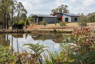 439 Bridgenorth Road, Legana, Tas 7277
