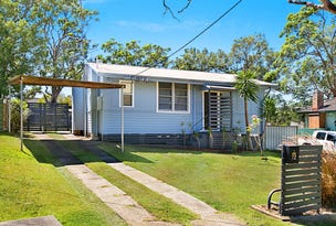 72 Ridley Street, Edgeworth, NSW 2285