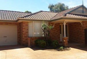 30 Berkeley Street, South Wentworthville, NSW 2145
