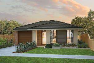 Lot 289 New Road (Solander), Park Ridge, Qld 4125