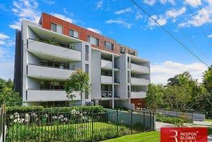 24/32-34 McIntyre Street, Gordon, NSW 2072
