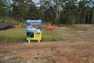 lot 201 Seaforth Drive, Valla Beach, NSW 2448