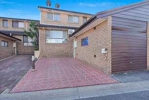 46/36 Ainsworth Crescent, Wetherill Park, NSW 2164