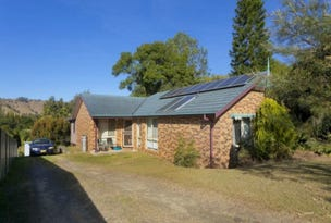 73 Fosterton Road, Dungog, NSW 2420