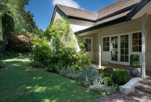 3/36 Toongoon Road, Burradoo, NSW 2576