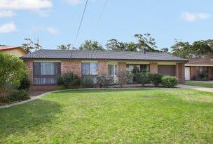 23 Lovegrove Street, Shoalhaven Heads, NSW 2535