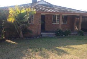224 Mathieson Street, Bellbird, NSW 2325