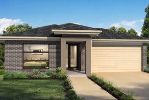Lot 5285 Elara Estate, Marsden Park, NSW 2765