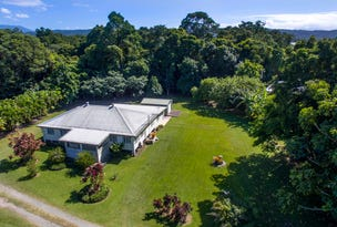 127 Miallo Road, Miallo, Qld 4873