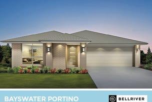 Lot 99 Kooindah Waters, Wyong, NSW 2259