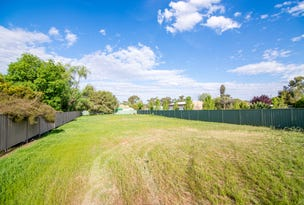 47 Court Street, Mudgee, NSW 2850