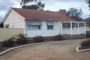 3 Kemble Terrace, Katanning, WA 6317
