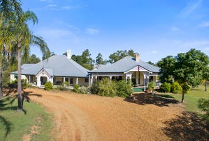 1 West Road, Coominya, Qld 4311